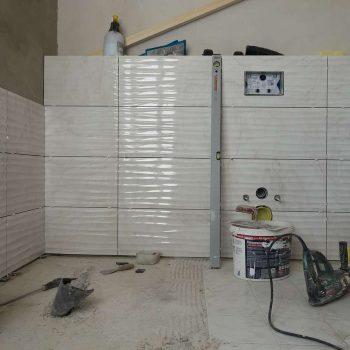 cennik usług remontowych (4)